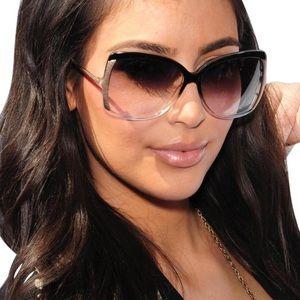 Balenciaga Sunglasses BAL 0035/S 7S2/LF